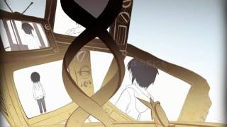 【Senka】 Reflect 「Sub PT-BR + MP3」