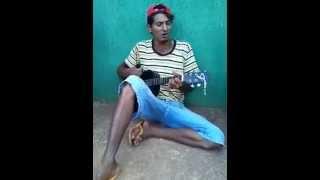 Leo Nascimento - Porto Velho, Rondônia.