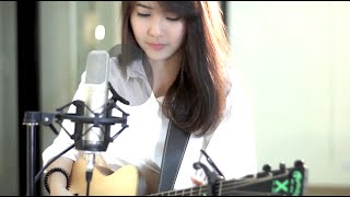 สิ่งของ | KLEAR |「Cover by Kanomroo 」