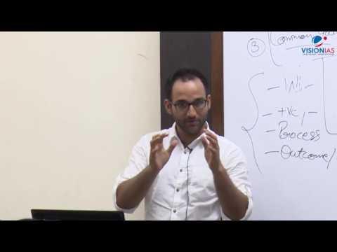 How To Prepare for CSE 2017_Economics