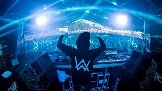 Download Alan Walker ft.Bebe Rexha - Baby Don't Go (NEW MUSIC 2018!!!) Mp3