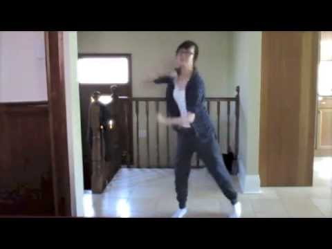Classic - MKTO | Jayden Rodrigues (dance cover)