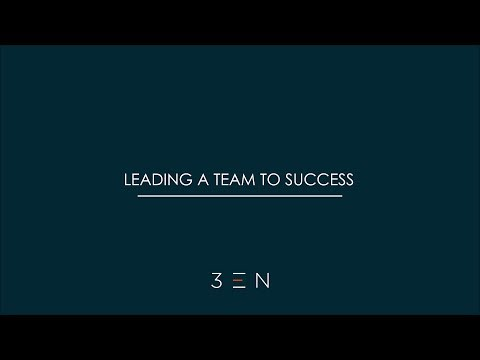 5 quick tips to establishing a blueprint for team success 3en get your pen and paper at the ready you are going to want to write these down malvernweather Gallery