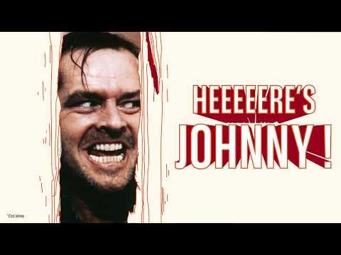 we-love-les-classiques---pourquoi-shining-est-un-chef-d'œuvre-du-cinéma-d'horreur-?