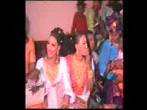 mariage-religieux-de-moussou-demba-kanefati-kouyate-bagui-diabate-partie01