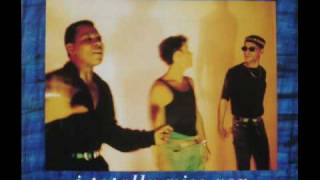 Bad BoyS Blue especial mix I Totally Miss You NRG Mix 1992