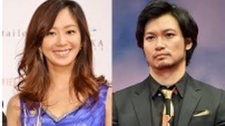 優香&青木崇高、結婚を発表<コメント全文> →https://youtu.be/Ktk3q_...