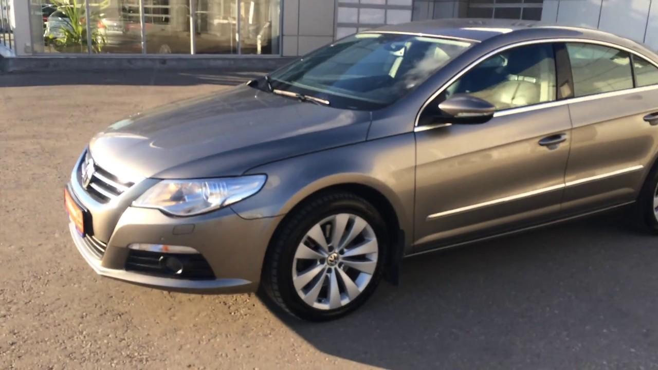 Константин из Курской области купил новое авто Hyundai Creta в .