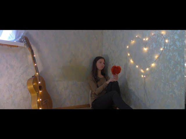 Изображение предпросмотра прочтения – МарияКолбина читает произведение «Слушай, поганое сердце…» С.А.Есенина