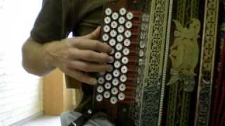 Steirische Harmonika,Pretuler Polka