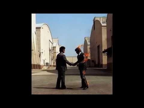 528 Hz  Shine On You Crazy    Pink Floyd  A = 444 Hz Solfeggio 528 Hz Converted Audio