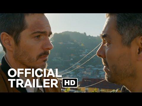¿Y Cómo Es El?   Official Trailer