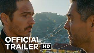 ¿Y Cómo Es El? | Official Trailer
