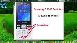 Как Прошить Samsung С Помощью Odin