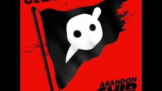 Knife Party Boss Mode (Original Mix)