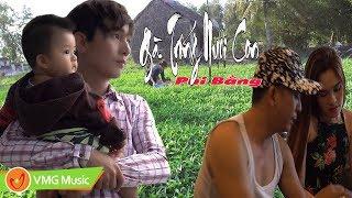 Gà Trống Nuôi Con | PHI BẰNG | Music Video Official 4K thumbnail
