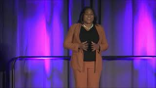 The Health Collaborative -- Fast Pitch 2019
