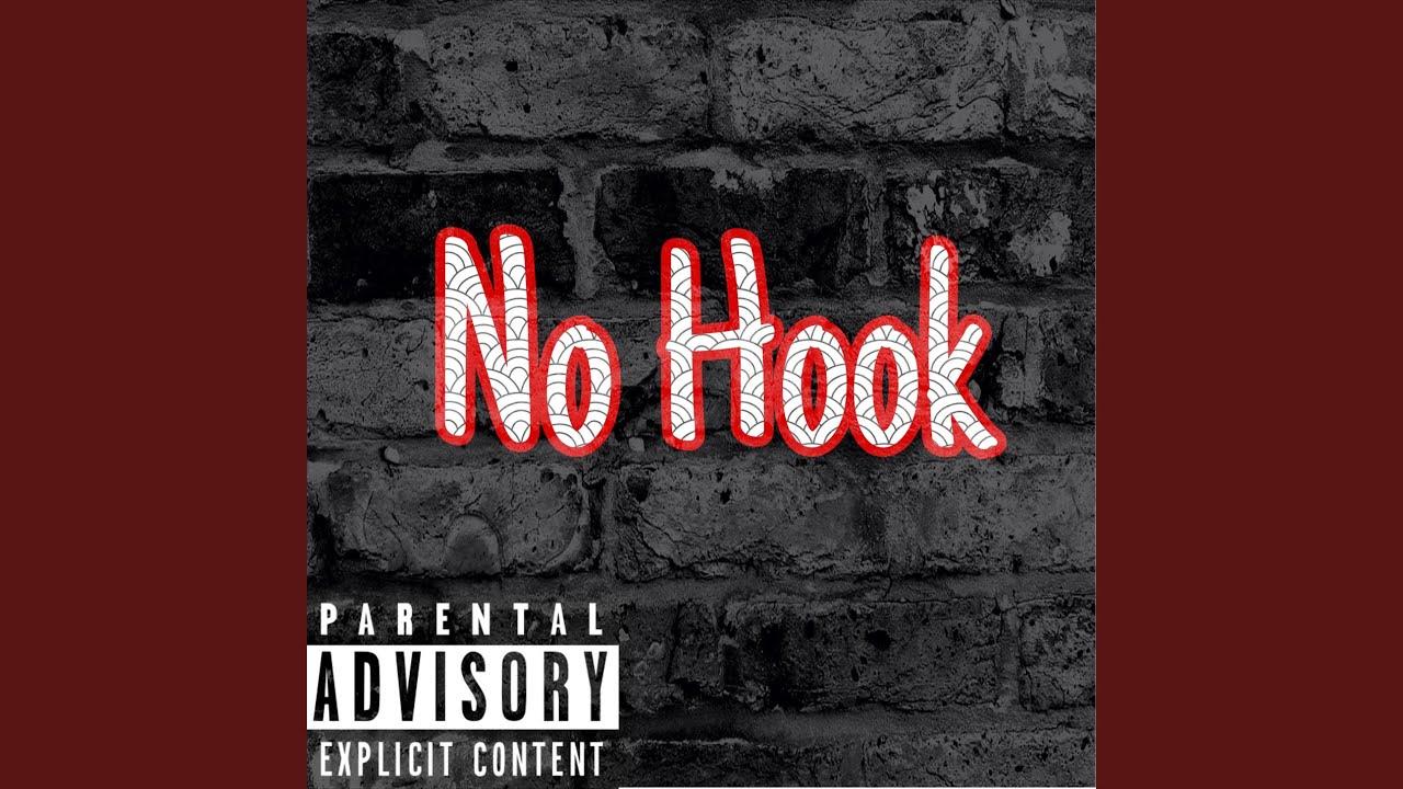 No Hook (Freestyle) - YouTube