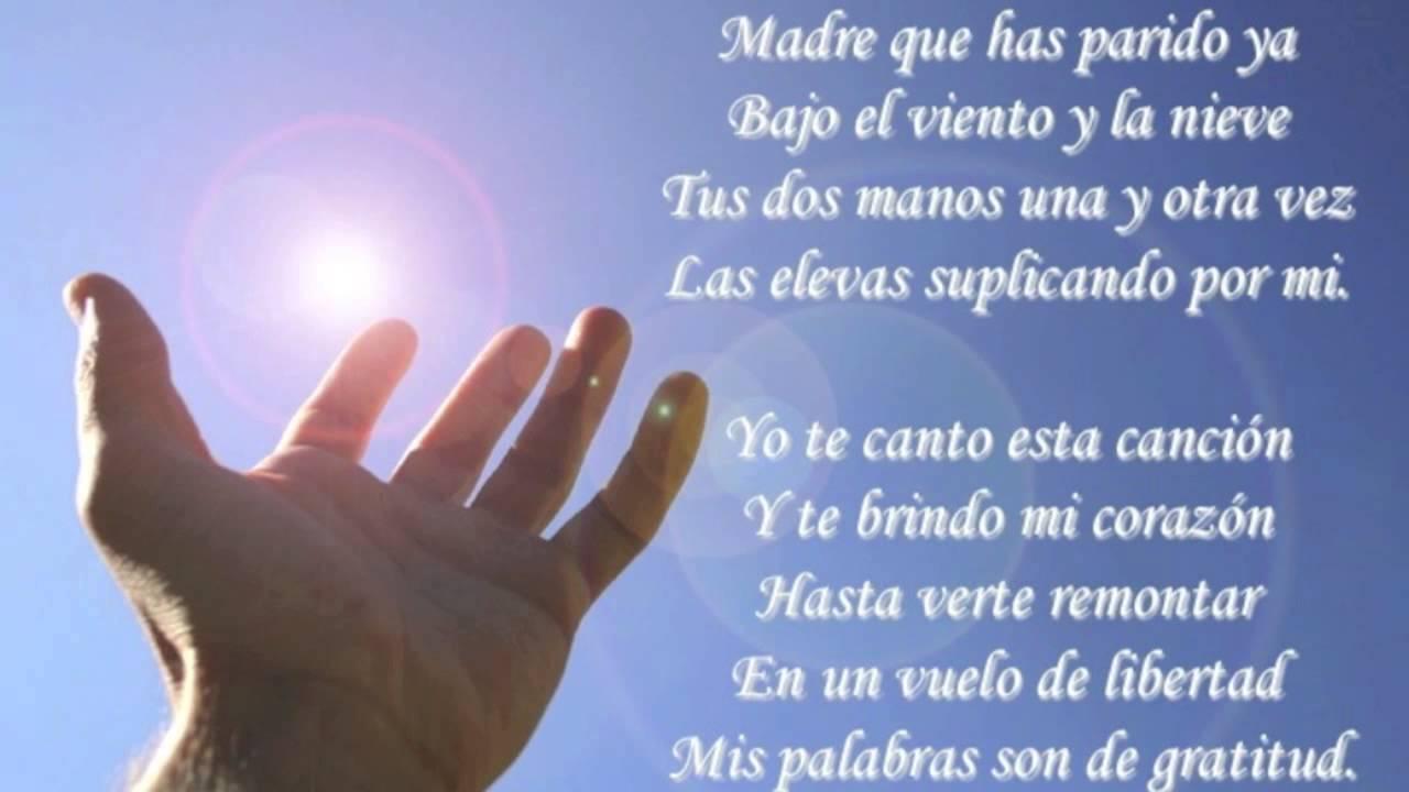 Canc Madre Mexico Soka Gakkai