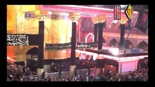 Abbas Veer Teyari Exclusive Noha Album 2013-14