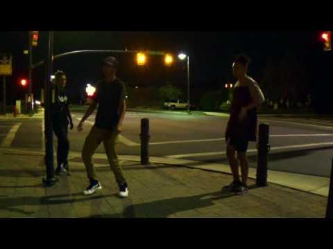 [Dance] Chief Keef - Love Sosa (RL Grime Remix) | Bboy Sheen, Jayon & Hydrolix