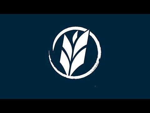 Sunday School 190630 · Adoption · Ross Kilfoyle · VBC Livestream