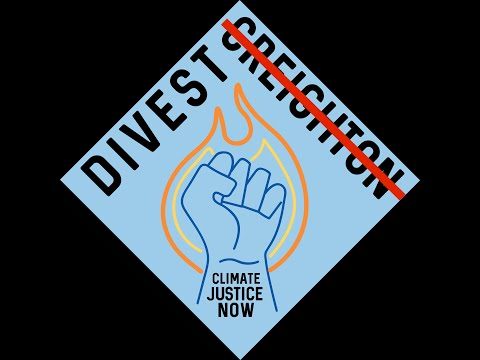 creight*n-university-fossil-fuel-divestment-(referendum-#19-02)