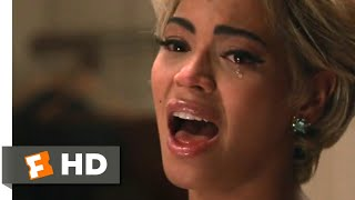 Cadillac Records (2008) - All I Could Do Was Cry Scene (10/10) | Movieclips