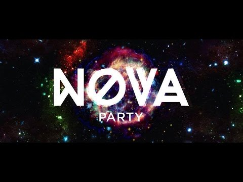 Nova Party Aftermovie