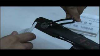 Как открыть  машину при утере ключей .avi(, 2010-05-12T15:32:15.000Z)