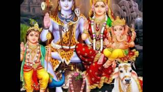 Photo gallery | Hindu God images | video siva siva