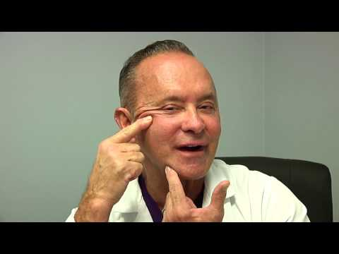 New Facelift Procedures By Westport, CT Plastic Surgeon Dr. James Lyons