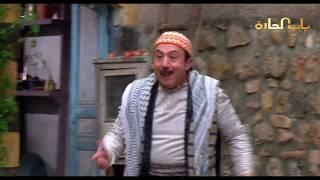 Bab Al Harra Season 6 HD | باب الحارة الجزء السادس الحلقة 30 و الاخيرة