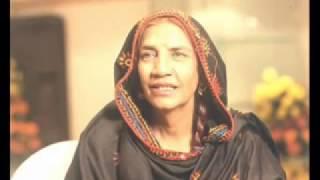 Lambi Judai Full Song Reshma , Reshma Song Lambi Judai , Laxmikant Pyarelal & Anand Bakshi