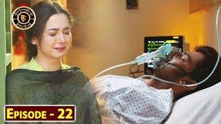 Visaal Episode 22 - Top Pakistani Drama