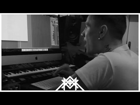 Epi - Queen | MATRIX
