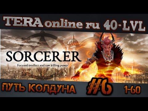 Рейтинг порнозвезд Топ 20 лучших порно актрис ФОТО