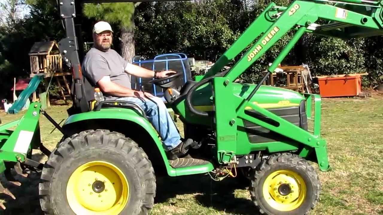 Wiring Diagram John Deere Riding Lawn Tractors John Deere Gator Wiring