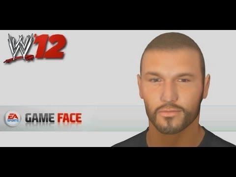 Ea Game Face
