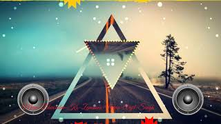 Audio Spectrum Bass Boosted Free Download Here ! Bass boosted songs   Hindi Songs bass boosted