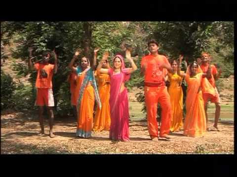 Bol Bum Bol Bum [Full Song] Devghar Housefull