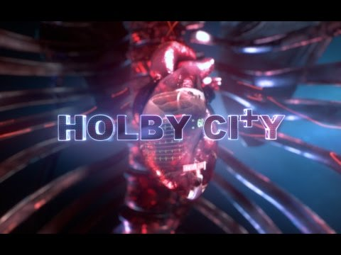 Holby City Summer Trailer 2016