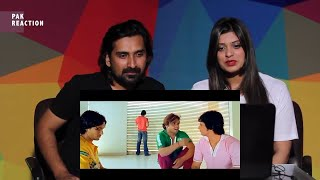 rajpal yadav comedy action replay
