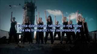 Sylwia Grzeszczak-  Tamta dziewczyna (tekst)