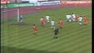Bayern v Schalke 04 (1984-85) (Part 1)