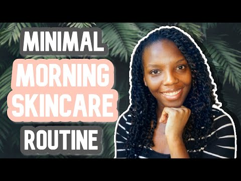 minimal-morning-skincare-routine-(quarantine)