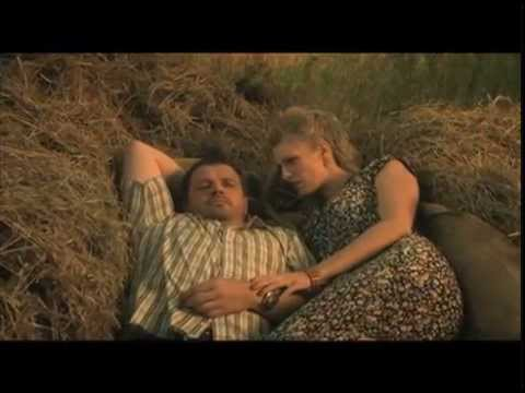 МЕЛОДРАМЫ 2015Г НОВИНКИ ОДНОСЕРИЙНЫЕ: смотреть фильм мелодрама про деревню про любовь