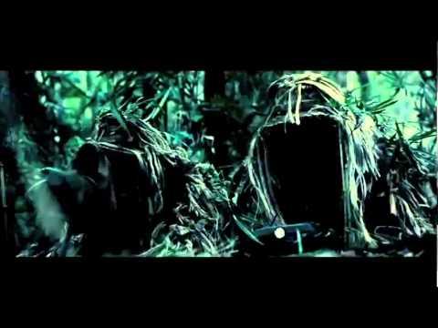 Acto de valor (2012) www.conpalomitas.com