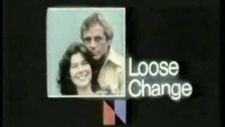 NBC TV Runs Wrong Mini-Series Segment