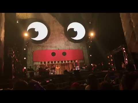 Palitchoke| #เป๊กผลิตโชค Big Mountain Music Festival 2017 #BMMF2017